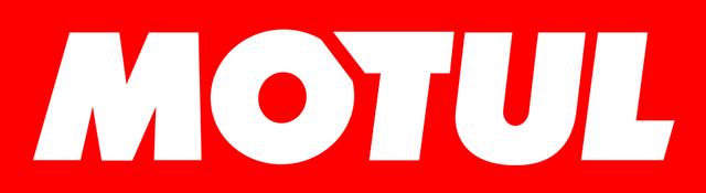 MOTUL(モチュール)